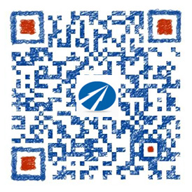雷火电竞银雷火电竞平台app下载雷火电竞首页有限公司